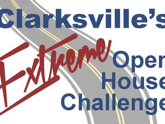 635956424938842545-Logo-Extreme-Open-House-Challenge-2016.jpg