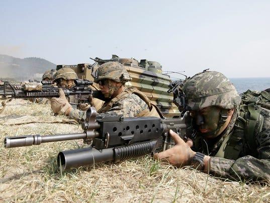 koreas_military