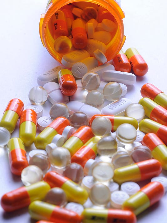 635838933112635934-Drugs-pills-addiction-prescription-drugs.jpg