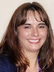 The United Way of Rockland appointed Dana Treacy as