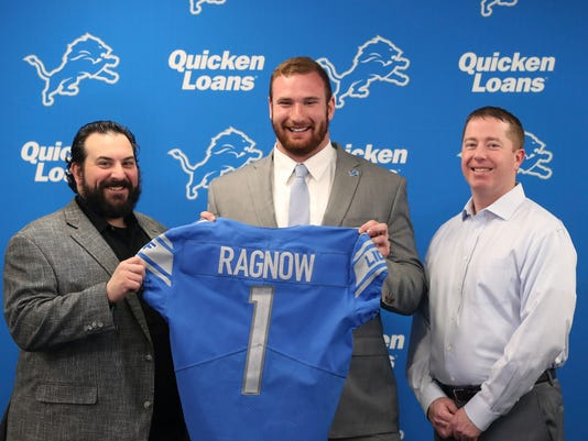 Lions_Draft_Football_52508.jpg