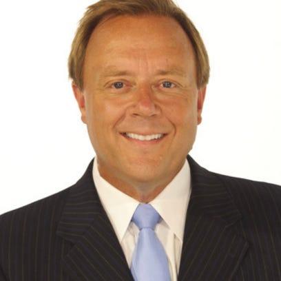 Fox 2 anchor, reporter Ron Savage dies suddenly