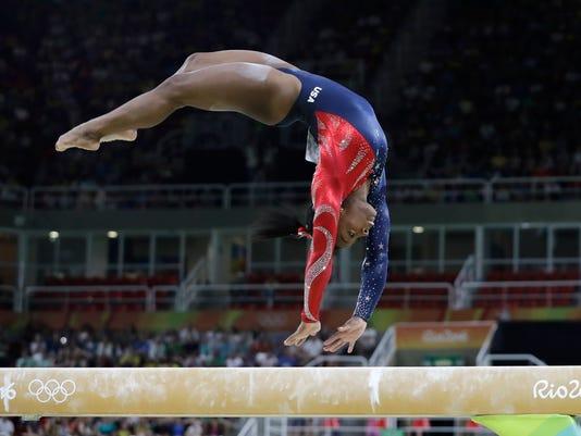 636062709229527957-Rio-Olympics-Artistic-Gymnastics-Women-GPEF8TQHC.1.jpg