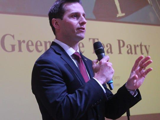 Nelson Faerber