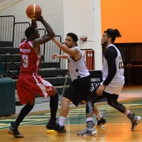 MVP Stars take win in GBA Finals game 2, ultimate showdown on Tuesday