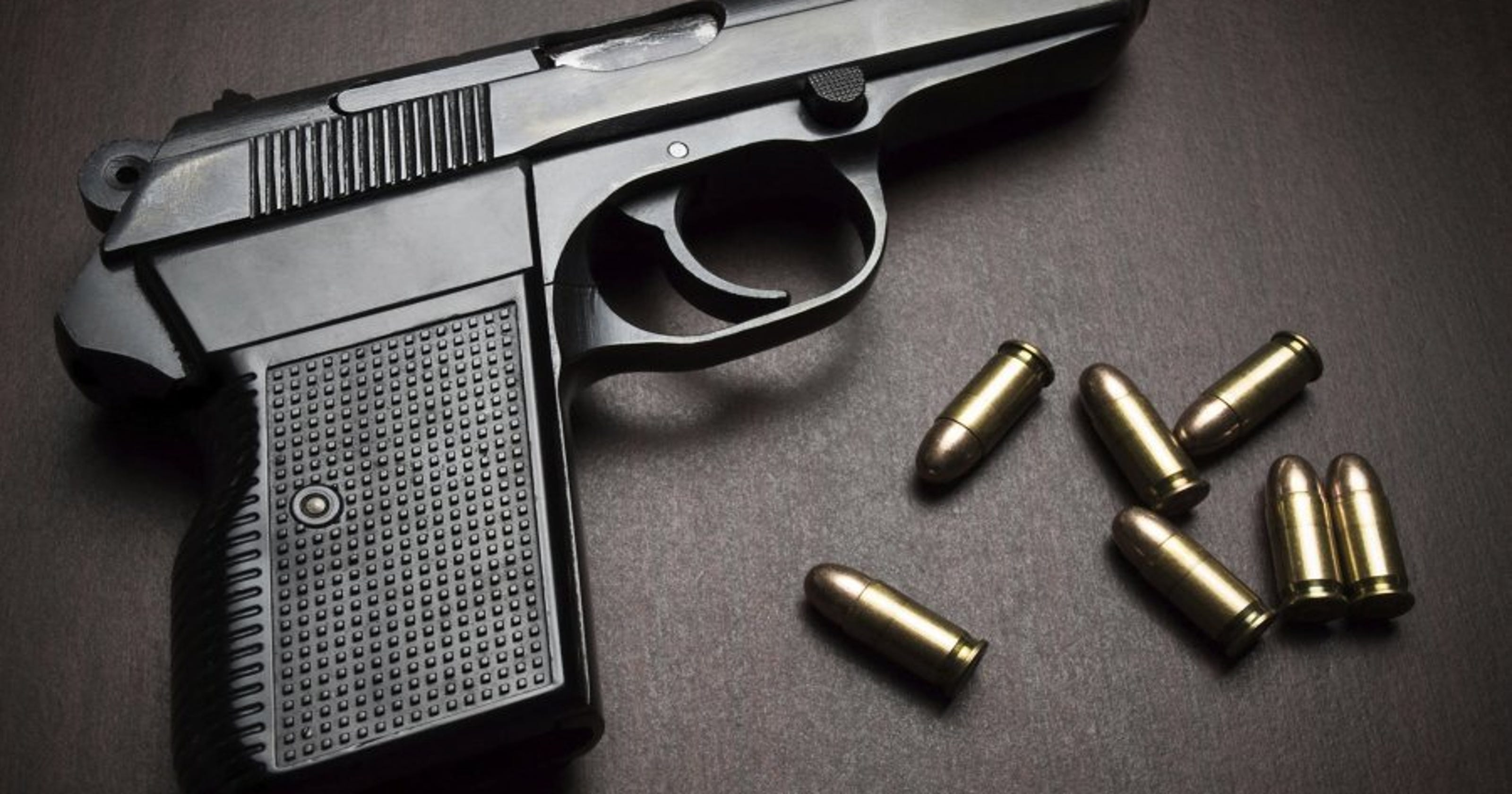 Memphis UPS facility site of one of the largest gun thefts