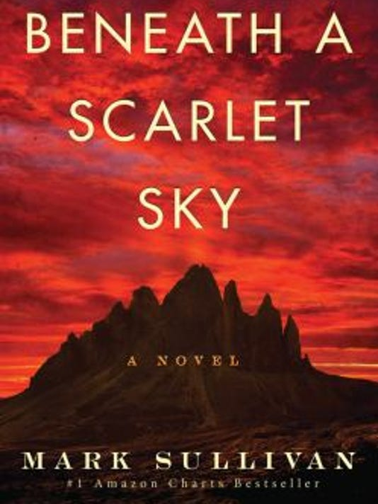 636638825606651239-beneath-a-scarlet-sky.jpg
