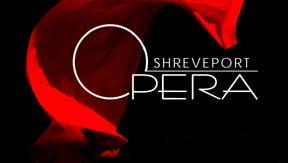 Shreveport Opera