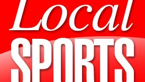 Local Sports.