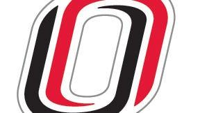 Nebraska Omaha logo