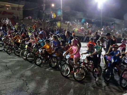 Bike races 1.jpg