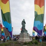 LGBT community always at the heart of Asbury Park