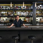 Bitter & Twisted nominated for international cocktail award third year in a row