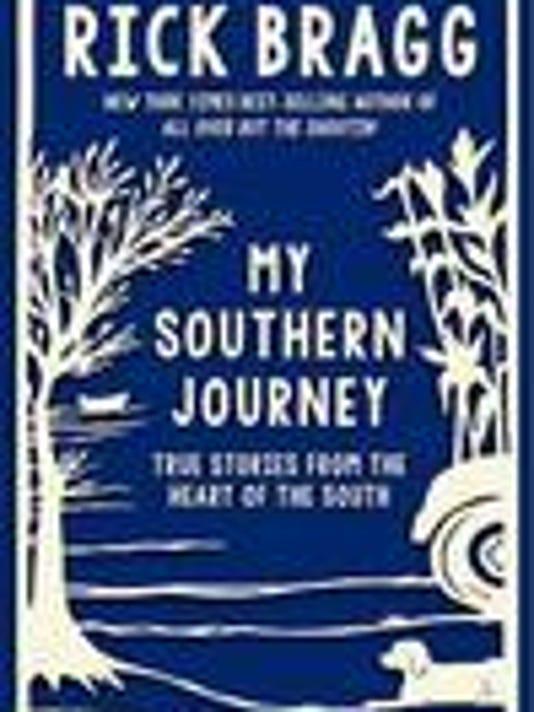 southern journey