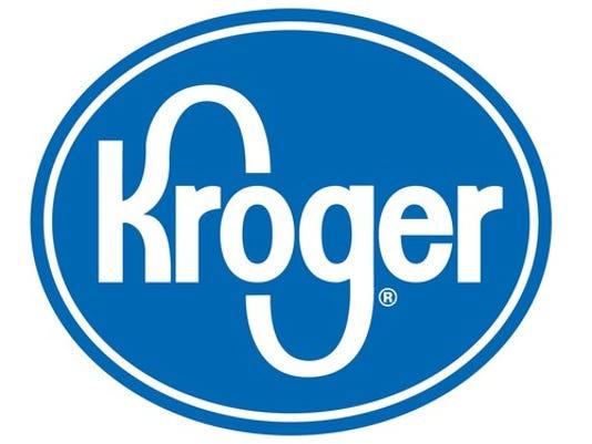 kroger-logo_large.jpg