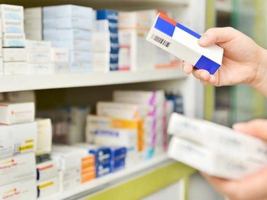 pharmacist-shelves_large.jpg