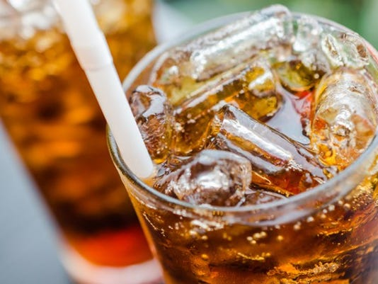 soda-closeup_large.jpg