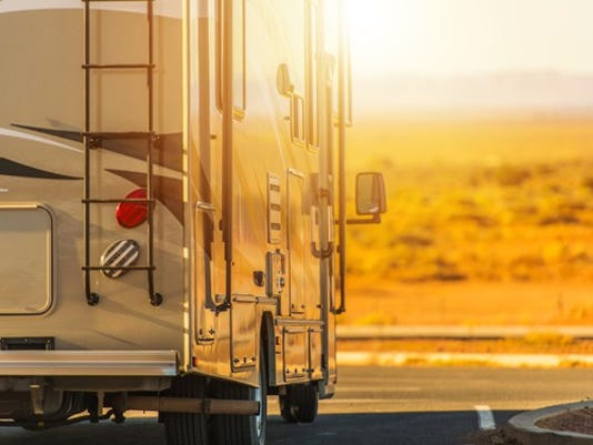 rv-seen-from-behind-at-dusk_large.jpg