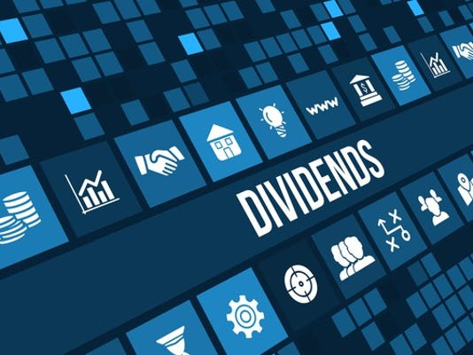 dividend-gettyimages-486787906_large.jpg