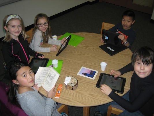 South Mountain Homework Club.jpg