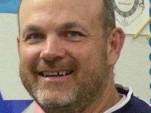 Steve Hoskins