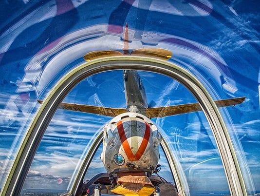Air-Show-2.jpg