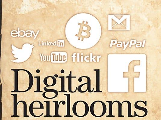 digital_heirlooms