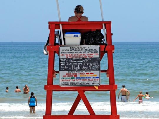 IMG_rj_Ocean_Lifeguards__1_1_241QIT38.jpg_20120707.jpg