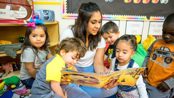 The Early Childhood Education Program at Western New Mexico University has earned an addition recognition.
