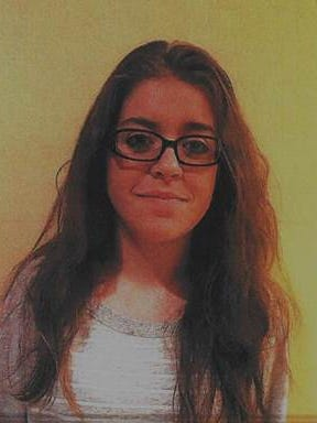 Elise Chavez, 16, may be attempting to flee the state, according to police.