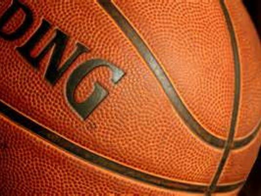 635610716729635063-basketball