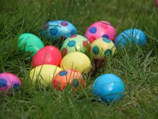 635628012009110655-easter-eggs