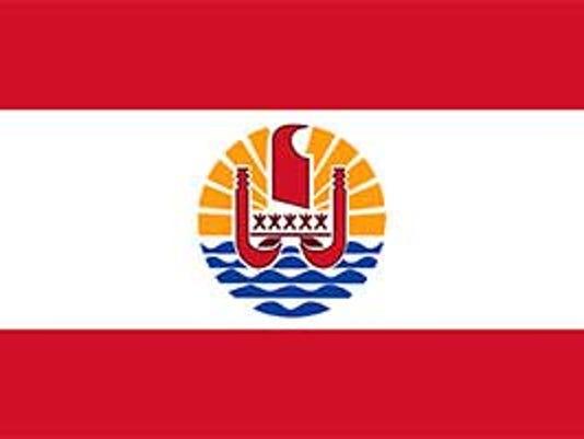 635981024361662430-Flag-of-French-Polynesia-web.jpg