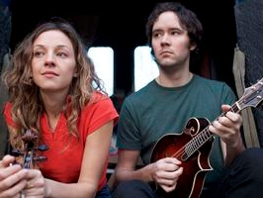 636044535189307759-mandolin-orange.jpg