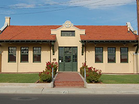 railroad museum.png