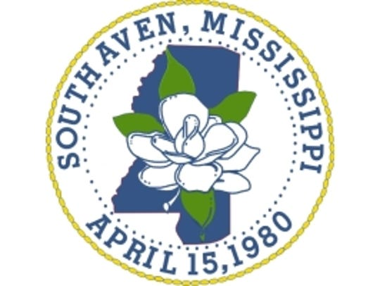 City of Southaven