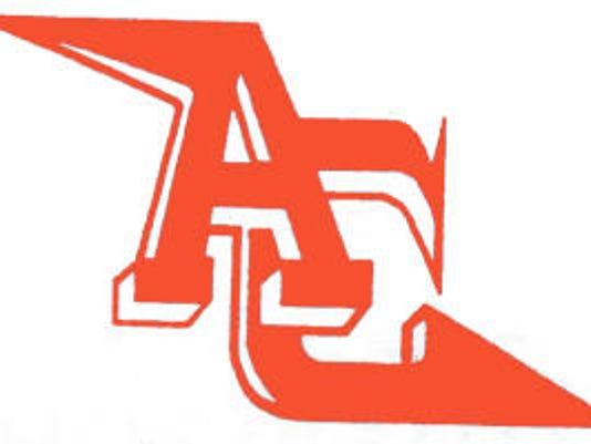 Annville-Cleona logo