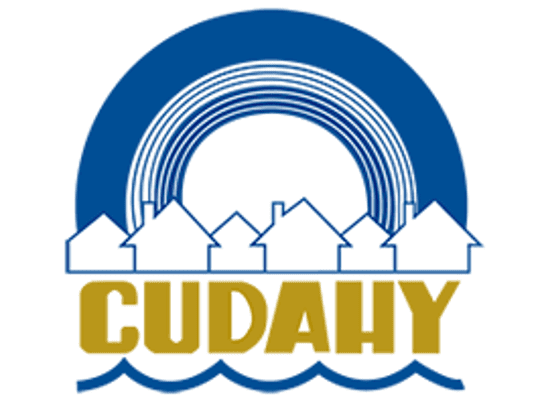 City of Cudahy logo.