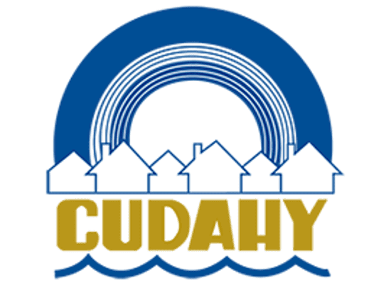 Leaving Cudahy Mayor Hohenfeldt reflects on nine years in office