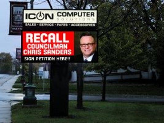 636614113296359941-Sanders-recall.jpg