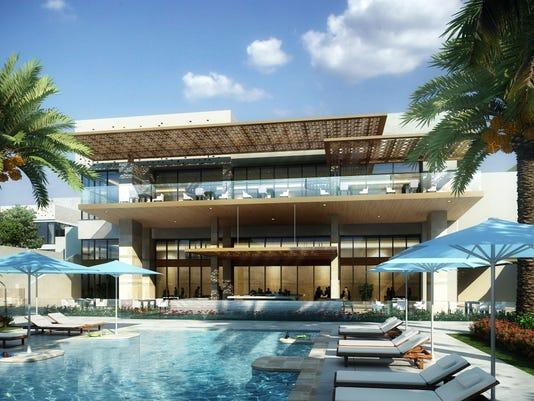 636547366530687215-RCPV-Pool-View-to-Hotel.jpg