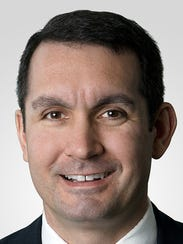 Pennsylvania Auditor General Eugene DePasquale has called for the legalization of recreational marijuana.