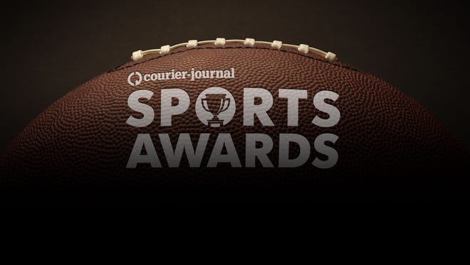 2016-17 Courier-Journal All-Area Football Teams