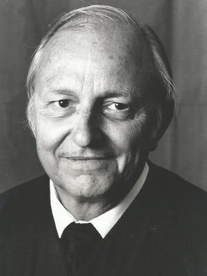 Pfeiffer Trowbridge