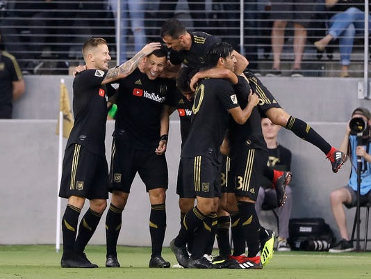 MLS_Real_Salt_Lake_LAFC_Soccer_22953.jpg
