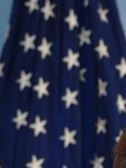 U.S. Rep. Chuck Fleischmann
