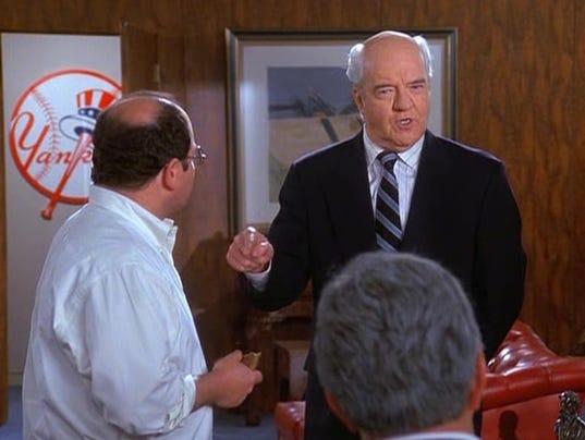 636008229926272549-2.-Herd-in-Seinfeld-as-Mr.-Wilhelm---NBC.jpg