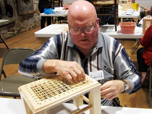 636130214198210785-Caning-Gerald-Clark-of-Hagerstown.jpg