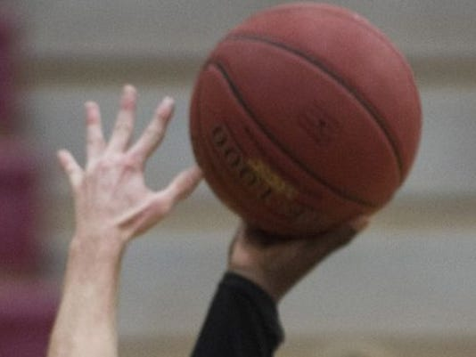 636176130081877607-basketball1.jpg
