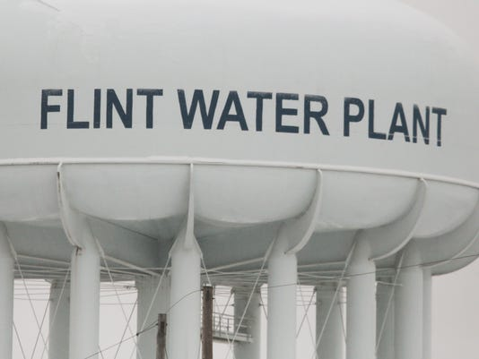 635803216860954241-Flint-water-012215-flint-water-issues-rg-08